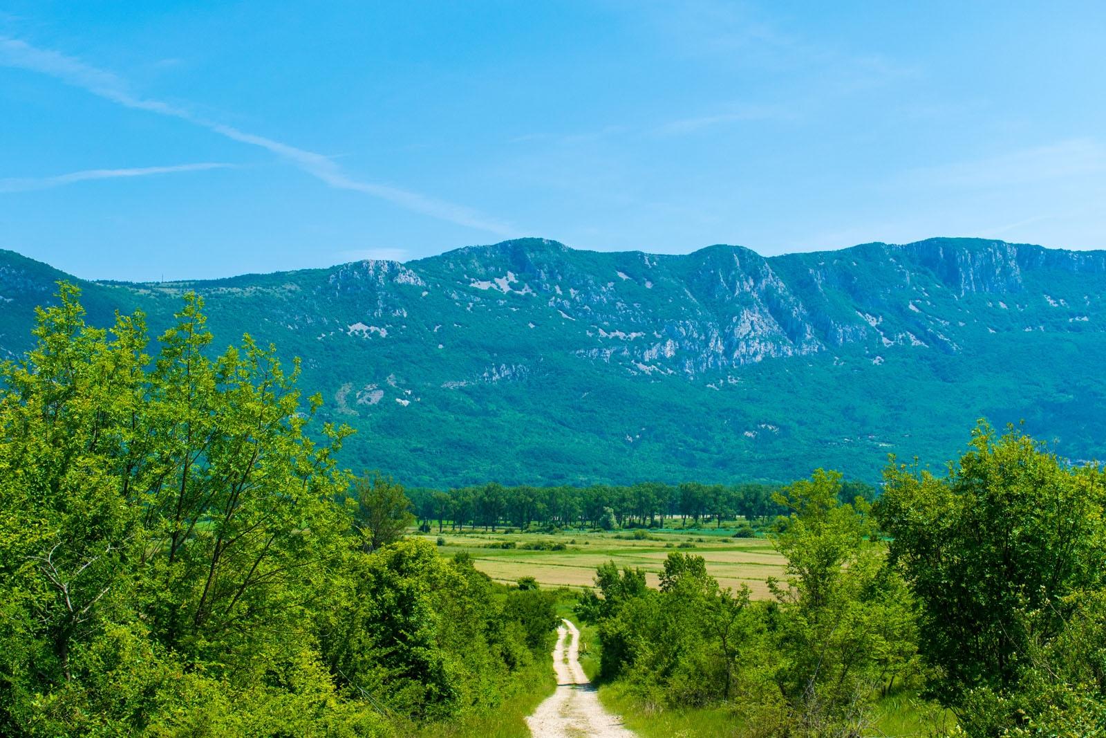 Croatia Itinerary 14 Days: Enjoying a Croatia Vacation Fully