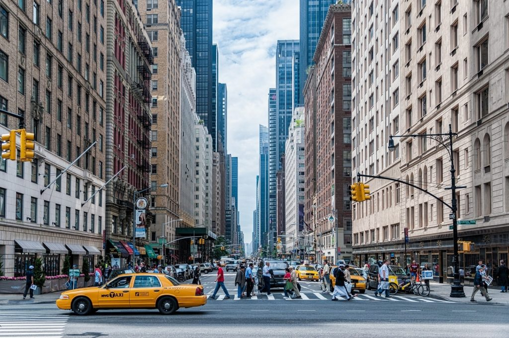 What to know before you go to NYC