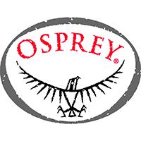 Osprey Logo