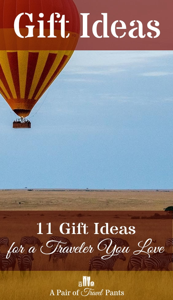travel wish list pinterest image 3