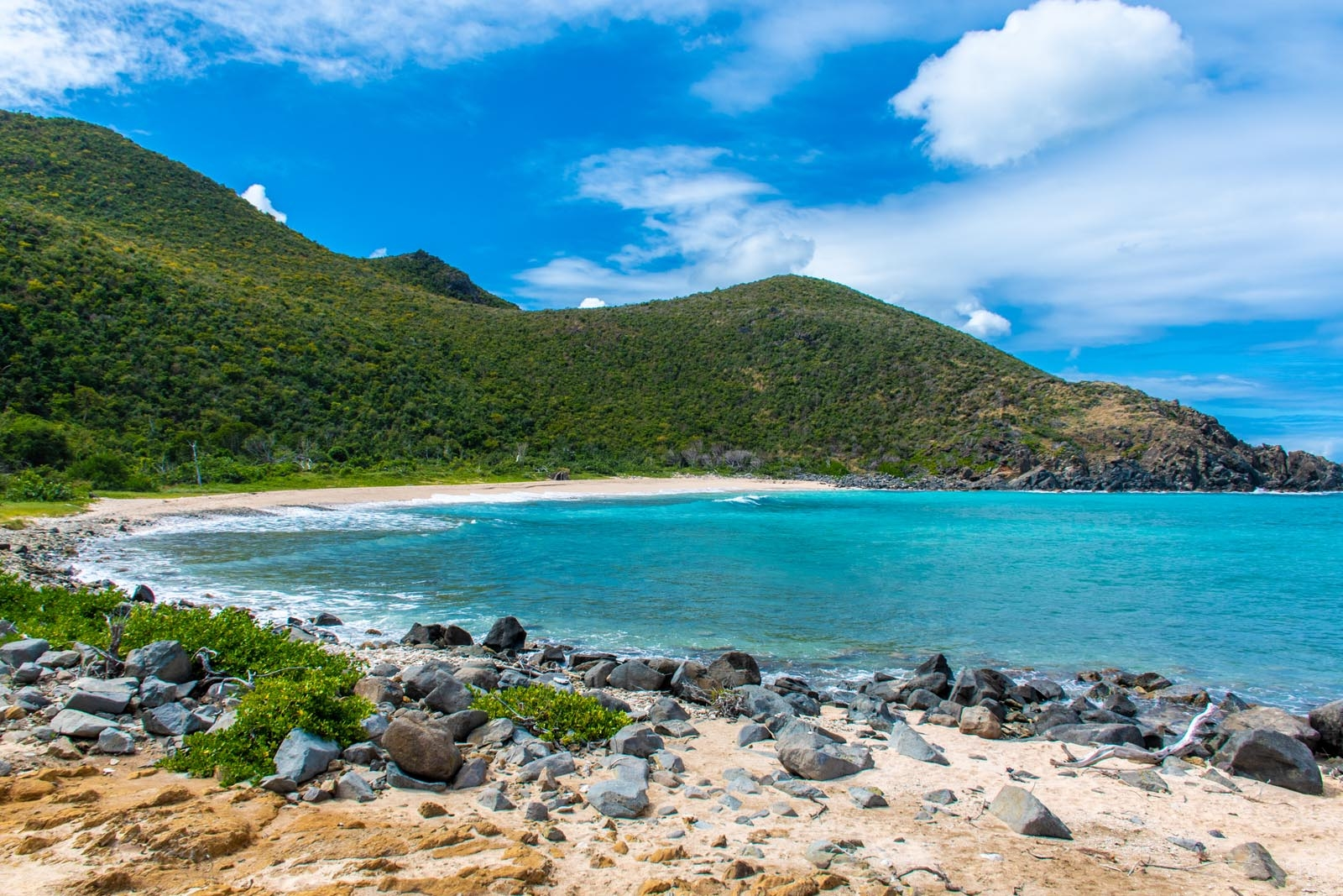 Nude Beach Videos st martin nude beaches: why orient bay beach isn't your only